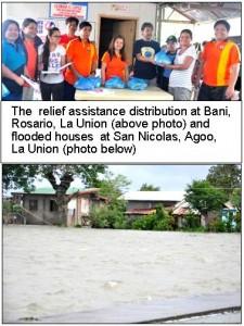 'Typhoon Luis'